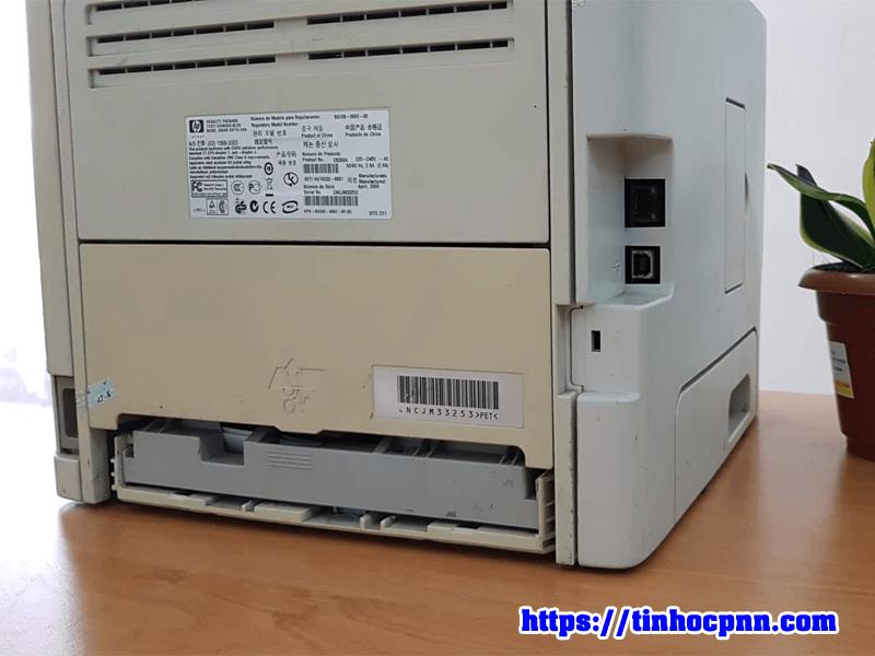 Máy in HP Laserjet P2015DN cu gia re 3
