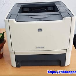 Máy in HP Laserjet P2015DN cu gia re 4