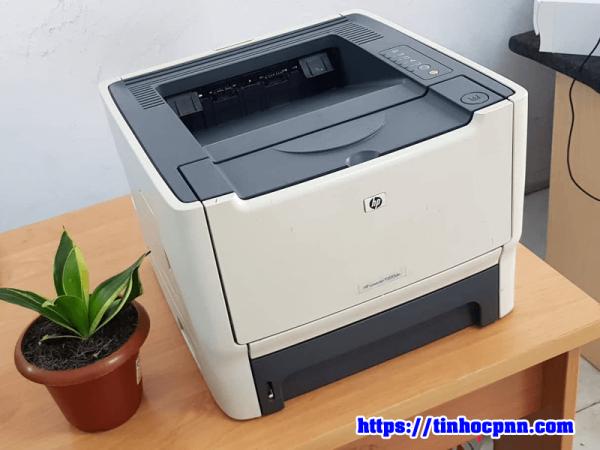Máy in HP Laserjet P2015DN cu gia re