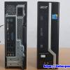 Máy bộ Acer Veriton X490 giá rẻ