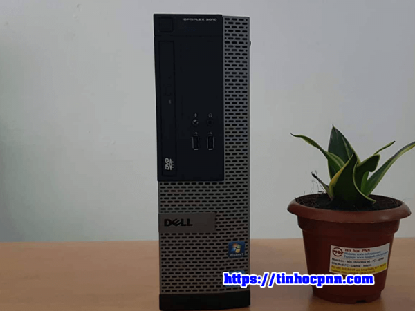 may bo dell optiplex 3010