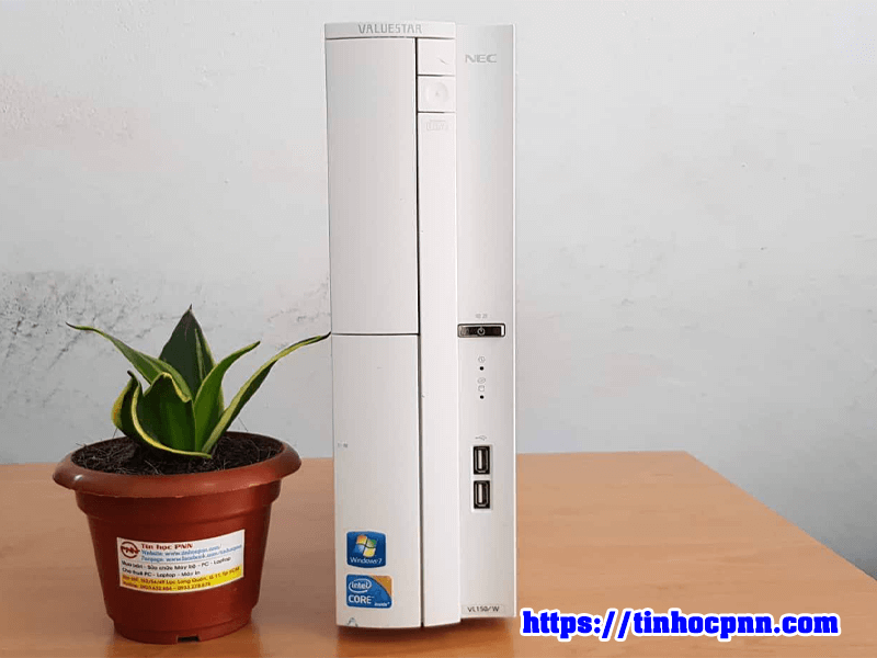 Máy bộ NEC Valuestar core i3