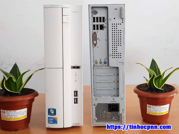 may bo nec valuestar core i3 hcm
