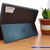 surface pro gia re hcm 2