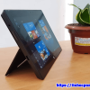 surface pro gia re hcm 3
