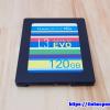 Ổ cứng SSD cho laptop 120G Team EVO, bảo hành 3 năm giá rẻ