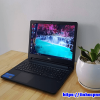 Laptop Dell Inspiron 15 3567 core i5 7200u ram 4GB SSD 120GB