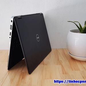 Laptop Dell Latitude 6430u core i5 ram 4G ssd 120G 3