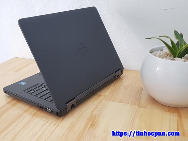 Laptop Dell Latitude E5440 i5 4310 SSD 120G GT 720M 2G laptop cu gia re tphcm 2