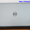 Laptop Dell Latitude E6540 i7 ram 8G SSD 256G AMD 8790M 2GB
