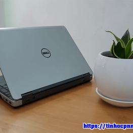 Laptop Dell Latitude E6540 laptop do hoa render choi game cau hinh khung gia re 3