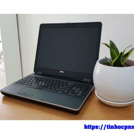 Laptop Dell Latitude E6540 laptop do hoa render choi game cau hinh khung gia re 4