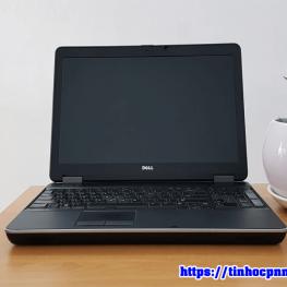 Laptop Dell Latitude E6540 laptop do hoa render choi game cau hinh khung gia re 5