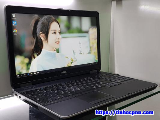 Laptop cũ giá rẻ uy tín thành phố Hồ Chí Minh