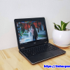 Laptop Dell Latitude E7240 core i7 SSD 120G siêu mỏng 6