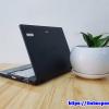Laptop Fujitsu LIFEBOOK P772 G core i5 SSD 120G