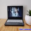 Laptop Fujitsu LIFEBOOK S762 core i5 SSD 120G 2