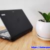 Laptop Fujitsu LIFEBOOK S762 core i5 SSD 120G 5