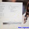 Laptop HP Zbook 15 core i7 ram 8GB SSD 256GB Quadro K1100M laptop do hoa gia re 4