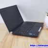Laptop Toshiba Dynabook R734 M core i5 thế hệ 4 SSD 128G laptop cũ gia re hcm 4