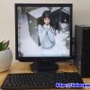 Máy bộ Lenovo ThinkCentre 0266 D8J core i5