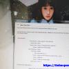 Máy bộ Lenovo ThinkCentre 0266 D8J core i5 5