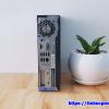 Máy bộ Lenovo ThinkCentre 0266 D8J core i5 7