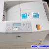 Máy in laser HP 9050dn máy in A3 may in cu gia re tphcm