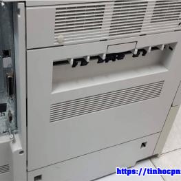 Máy in laser HP 9050dn máy in A3 may in cu gia re tphcm 2