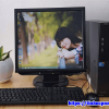 bo may tinh fujitsu J380 core i3 gia re