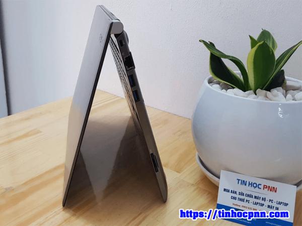laptop toshiba dynabook r634 portege z30 coire i7 gia re 2