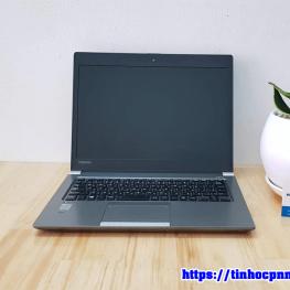 laptop toshiba dynabook r634 portege z30 coire i7 gia re