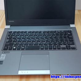 laptop toshiba dynabook r634 portege z30 coire i7 gia re 3