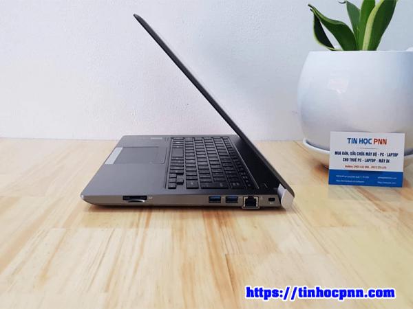 laptop toshiba dynabook r634 portege z30 coire i7 gia re 5