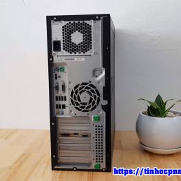 may bo hp compaq 8000 may tinh choi fifa online 4 gia re hcm 6