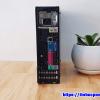 Bộ máy tính Dell Optiplex 960 văn phòng, giải trí, may tinh ban gia re tphcm