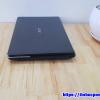 Laptop Acer E1 531 Intel B960 laptop cu gia re tphcm