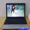 Laptop Acer E1 531 Intel B960 laptop cu gia re tphcm 2