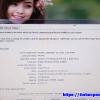 Laptop Acer E1 531 Intel B960 laptop cu gia re tphcm 4