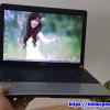 Laptop Acer E1 531 Intel B960 laptop cu gia re tphcm 6