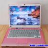 Laptop Sony Vaio VPCCA 15FG i5 4G SSD 120G 1