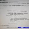 Laptop Sony Vaio VPCCA 15FG i5 4G SSD 120G
