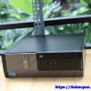 Máy bộ Dell Optiplex 3020 SFF chơi FO4, LOL may tinh choi game gia re tphcm 4