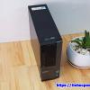 Máy bộ Dell Optiplex 3020 sff chơi Fifa online 4, liên minh huyền thoại 4