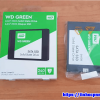 ố cứng ssd 240g wd gia re tphcm