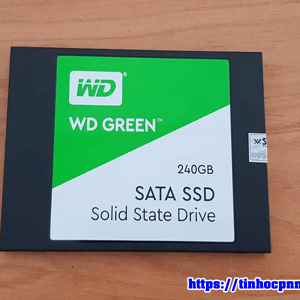ố cứng ssd 240g wd gia re tphcm 2