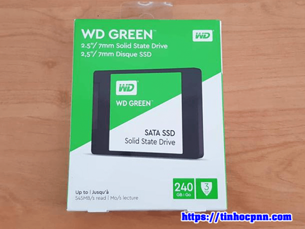 ố cứng ssd 240g wd gia re tphcm 4