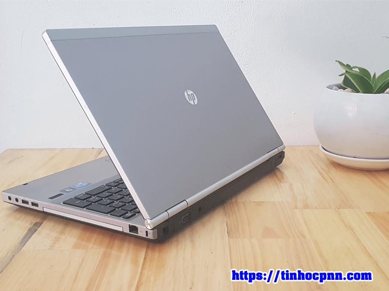 Laptop HP Elitebook 8570p core i5 ram 4G SSD 120G AMD 7570M laptop cũ giá rẻ tphcm 1