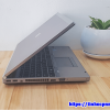 Laptop HP Elitebook 8570p core i5 ram 4G SSD 120G AMD 7570M laptop cũ giá rẻ tphcm 2