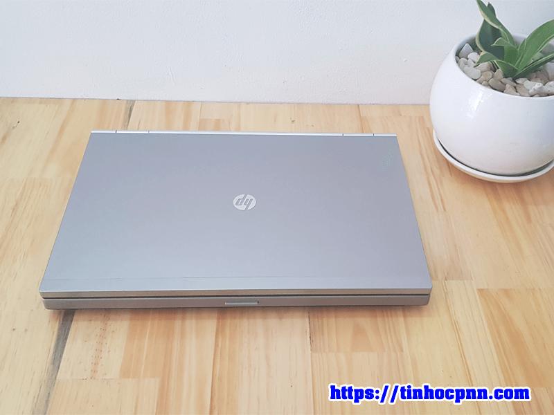 Laptop HP Elitebook 8570p core i5 ram 4G SSD 120G AMD 7570M laptop cũ giá rẻ tphcm 5